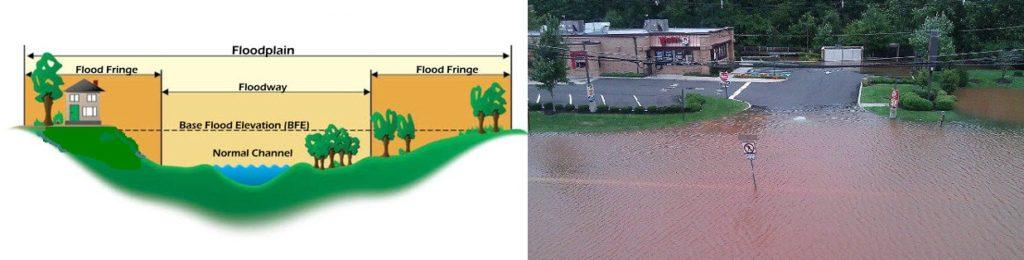 FEMA-News-Image